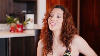 Lussania Víquez biografía.mp4_002684083
