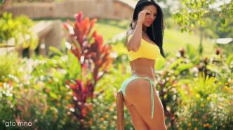 Marcela_Negrini__DrParadise(youtube.com).mp4_000103353