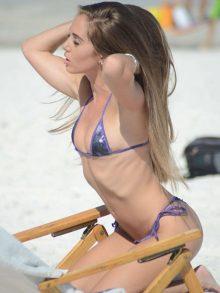 Melissa-Lori-in-Bikini-2016--05-662x882
