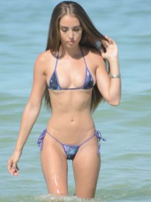 Melissa-Lori-in-Bikini-2016--06-662x882