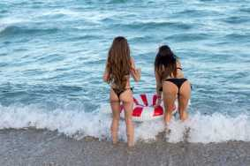 Claudia-Romani-and-Melissa-Lori-14