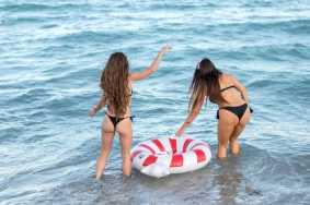 Claudia-Romani-and-Melissa-Lori-15