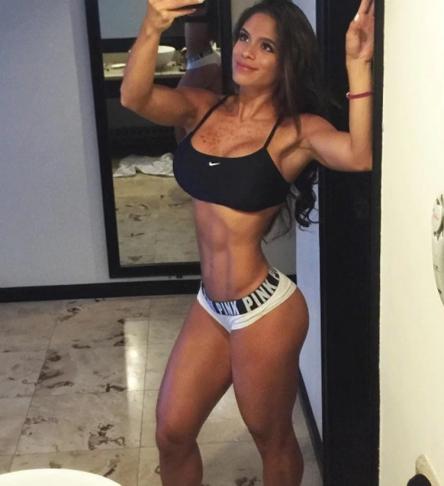 Michelle-Lewin-2-934x1024