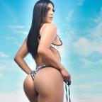 Raquel Gamboa