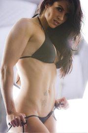 Amanda-Latona-13
