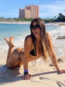 claudia-romani-in-bikini-aat-atlantis-resort-in-bahamas-0212-2018-3