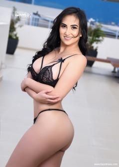Figura-Paola-Vargas-13