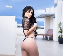 Figura-Paola-Vargas-17