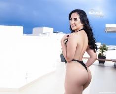 Figura-Paola-Vargas-2