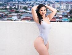Figura-Paola-Vargas-3