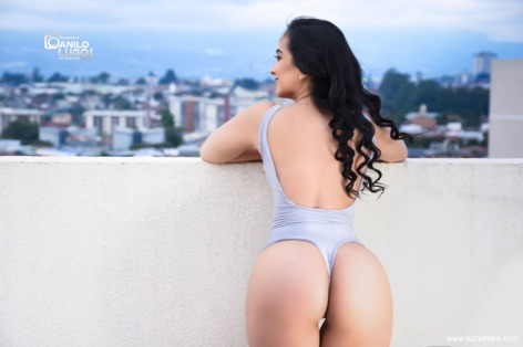Figura-Paola-Vargas-5