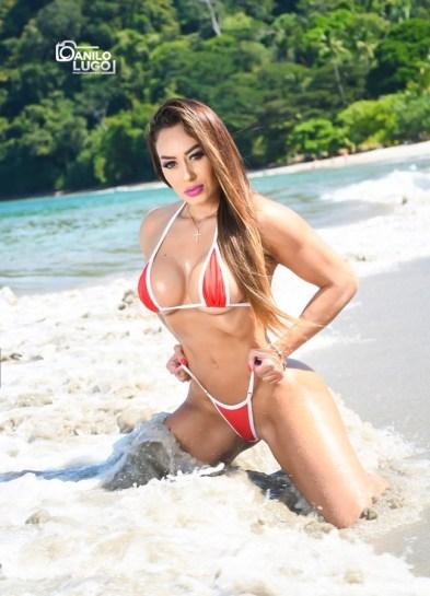 Figura-Diana-Montero-33