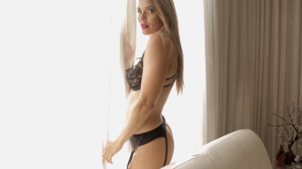 Marianela_Valverde_para_cosadehombresnet(youtube.com).mp4_000018727