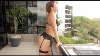 Marianela_Valverde_para_cosadehombresnet(youtube.com).mp4_000023106