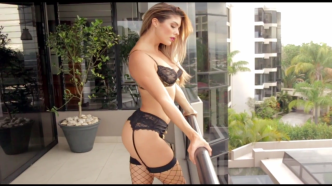 Marianela_Valverde_para_cosadehombresnet(youtube.com).mp4_000025108