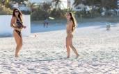 claudia-romani-and-melissa-lori-in-bikinis-at-a-beach-in-miami-2018-05-13-03