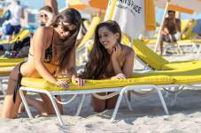 claudia-romani-and-melissa-lori-in-bikinis-at-a-beach-in-miami-2018-05-13-08