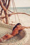 Arianny-Celeste_thefappening2015_com-1