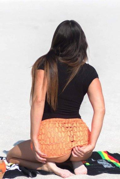 Claudia-Romani-Sexy-Swimsuit-12