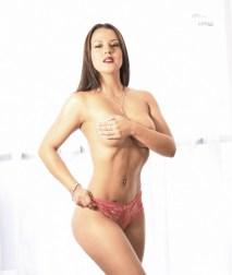Estefanni-Ramirez-13